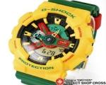 ساعت G-Shock Jamaica